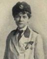 KathleenBurke1916.png