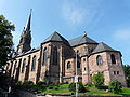Katholische Kirche St Ludwig fcm.jpg