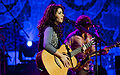 Katie Melua @ Palau de la Musica 4.jpg