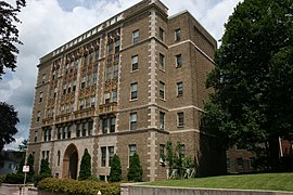 Katz and Leavitt Apartment House Worcester MA.jpg
