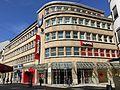 Kaufhaus Ostenhellweg Dortmund.jpg