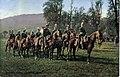 Kavallerie Guiden.jpg