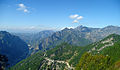Kaya Düldülü - Mountain Rocky Duldul 03.jpg