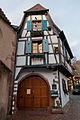 Kaysersberg, Alsace (6710753013).jpg