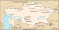 Kazakhstan-mapa-Ukr.PNG