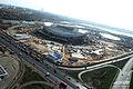 Kazan-arena-stroitelstvo.jpg
