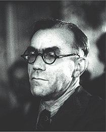 Kazimierz Bagiński.jpg