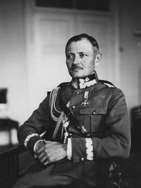 Kazimierz Dzierżanowski.png