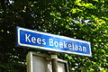 Kees Boekelaan.JPG