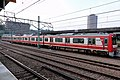 Keikyu Hemi station 京急逸見駅 (4581069909).jpg