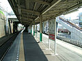 Keisei-main-line-Yatsu-station-platform.jpg