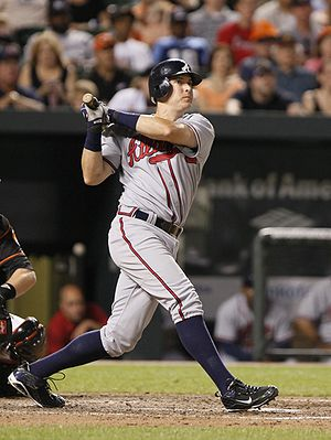 Kelly Johnson Braves.jpg