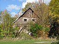 Kempten Ruine bei der Keckkapelle - panoramio.jpg
