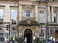 Kendal Town Hall.jpg