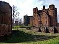 Kenilworth Castle - panoramio (16).jpg