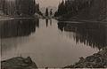 Kennedy Lake (HS85-10-42055).jpg