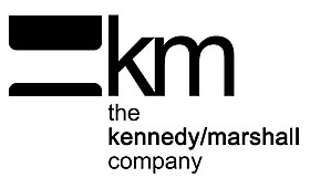 Image illustrative de l'article The Kennedy/Marshall Company