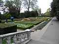 Kensington, London, UK - panoramio (10).jpg