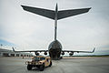 Kentucky Air Guard joins with Army Rapid Port Opening Element for U.S. Transportation Command earthquake-response exercise 130806-Z-VT419-278.jpg