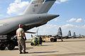 Kentucky Guardsmen deploy to West Africa 141002-Z-GN092-012.jpg
