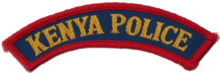 Kenya Police Patch.png