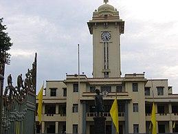 Kerala Servizi di incontri gratuiti