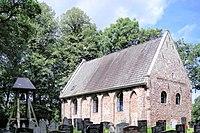 Kerk en Klokkenstoel Kortehemmen 02d.JPG