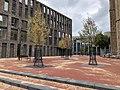 Kerkplein Arnhem.jpg
