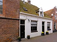 Kerkstraat 12 Blokzijl.jpg