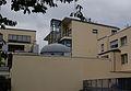 Kerpen Moschee Stiftsplatz 03.jpg