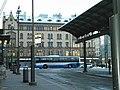 Keskustorin Linja-autot - panoramio.jpg