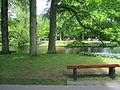 Keukenhof Garden (15).JPG