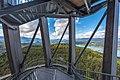 Keutschach Pyramidenkogelturm Treppe 01052020 8909.jpg
