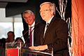 Kevin Rudd addresses the GAVI event in London.jpg