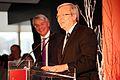 Kevin Rudd addresses the GAVI event in London.jpg
