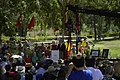 Kevin Rudd speaking at the Australia Day 2010 citizenship ceremony 1.jpg