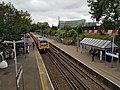 Kew Bridge station 20180612 143535 (49432916801).jpg
