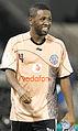 Khalfan Ibrahim2.jpg