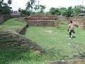 Khana Mihirer Dhipi or Mound 04.jpg