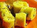 Khandvi, Gujarati snack.jpg
