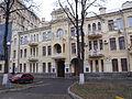 Kharkiv Poltavskiy Shlyah 11.JPG
