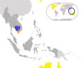 Khmer Implementation ASEAN.png