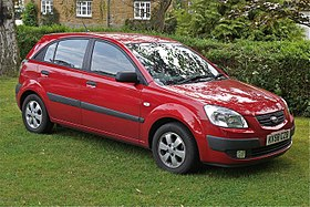 Kia Rio - Flickr - mick - Lumix.jpg
