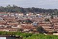 Kibera Kenya.jpg
