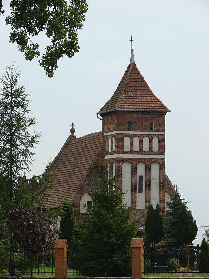 Kiełbasin