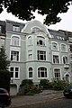 Kiel, Schillerstraße 11.JPG