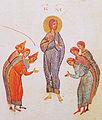 Kievskaya psaltir 077.jpg