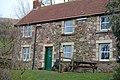 Kilham - Harelaw Cottages - geograph.org.uk - 2317317.jpg