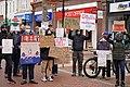Kill the bill protest Reading DSC03775 (51097021800).jpg
