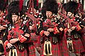 Kilts and Pipes (37911386585).jpg